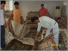 chinese silk carpets price,orientals weavers rugs