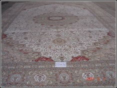 persian style rugs,carpet istanbul