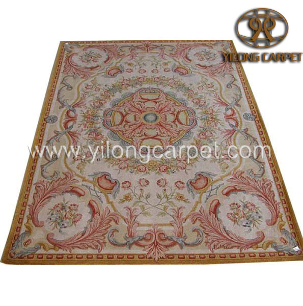 Commodity Savonnerie Carpet Rug No Rd038 Material New Zealand Wool Size Above 2mx3m Price Us 1076 Sq M Accepted Customized Order